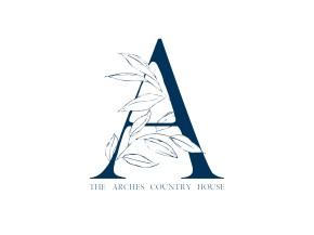 A simple logo