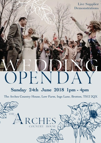 Poster OPEN DAY Weddings.jpg